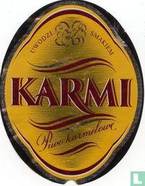Karmi (50cl)