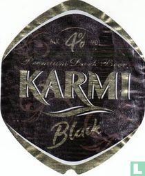 Karmi Black