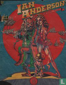 "1975 Ian Anderson ""Jethro Tull"""