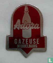Adora Gazeuse Middelburg
