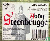 Abdij Steenbrugge