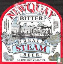 New Quay Bitter