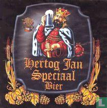 Hertog Jan Speciaal
