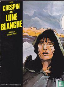 Lune Blanche