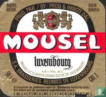 Mousel Luxembourg