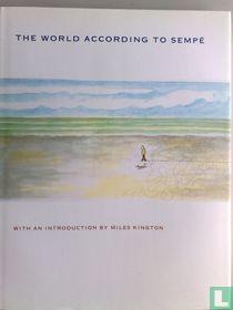 The world according to Sempé