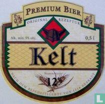 Kelt Premium Bier