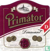 Primator Diamant