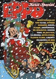 Eppo Kerst Special