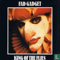 King of the flies