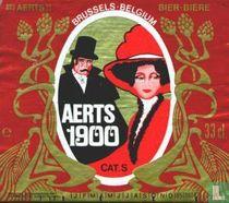 Aerts 1900