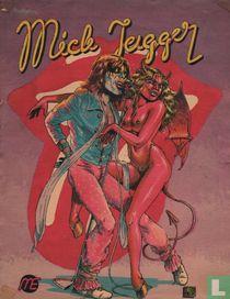 1975 Mick Jagger