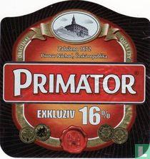 Primator Exkluziv 16