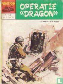 "Operatie ""Dragon"""