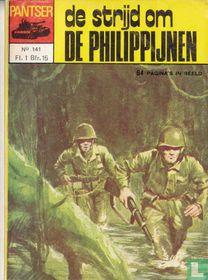 De strijd om de Philippijnen