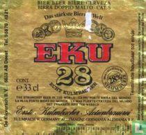 Eku 28