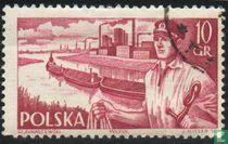 Poolse Koopvaardij