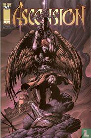 Ascension 6