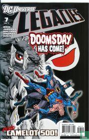 Doomsday!