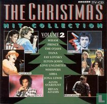 The Christmas Hit Collection - Volume 2