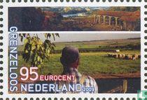 Grenzeloos Nederland - Brazilië