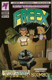 Freex 10