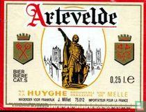 Artevelde