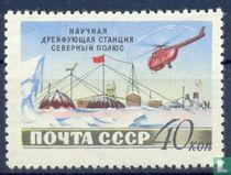 Noordpoolstation
